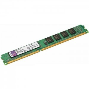 Memorie RAM Kingston 4Gb DDR3