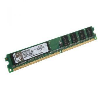 Memorie RAM Kingston 1GB DDR2