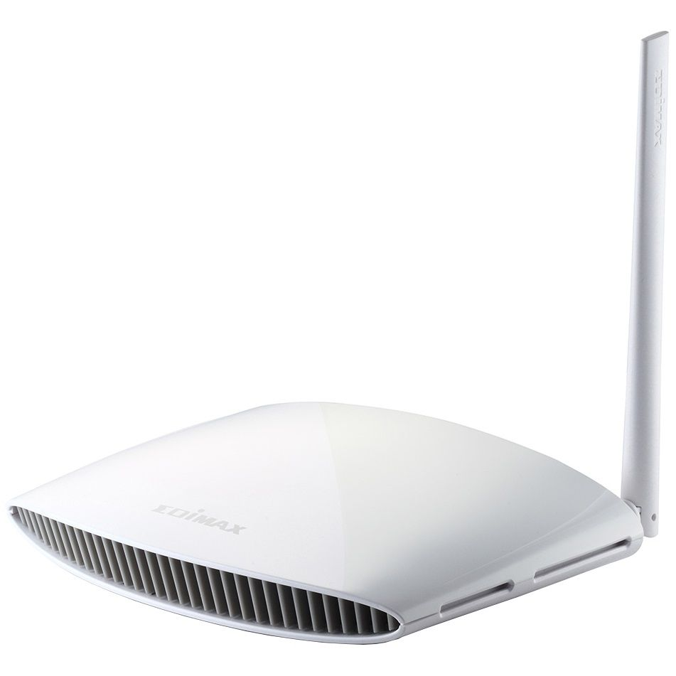 Router wireless EDIMAX BR-6228nS V3