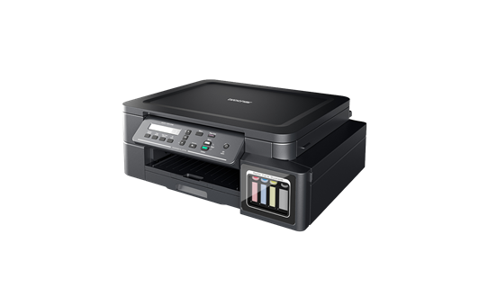 Multifunctional inkjet DCP-T510W