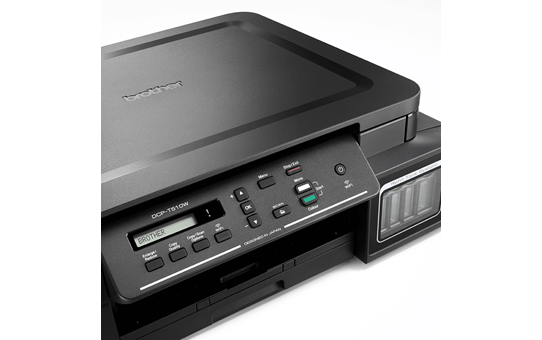 Brother DCP-T310 - 1